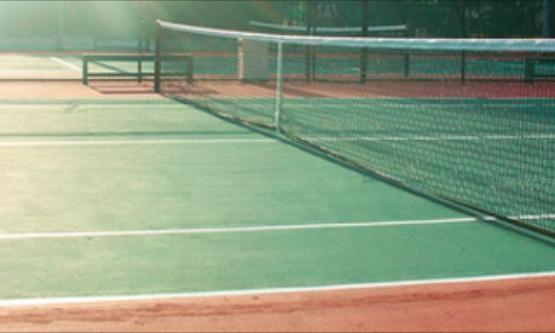 Club Tennis Ceriano A.S.D.