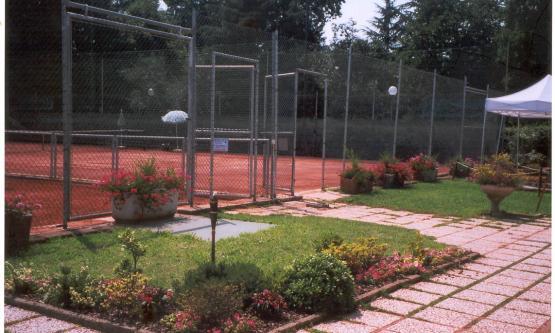 Tennis Club Trezzo Sull'Adda