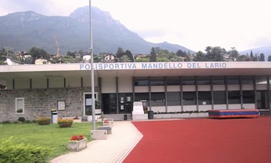 Polisportiva Mandello Del Lario
