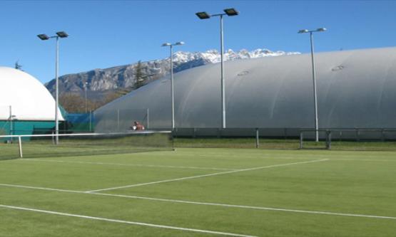 Tennis Club 88 Valmadrera A.S.D.