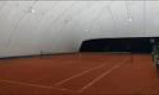 Tennis Club Garden Cologno