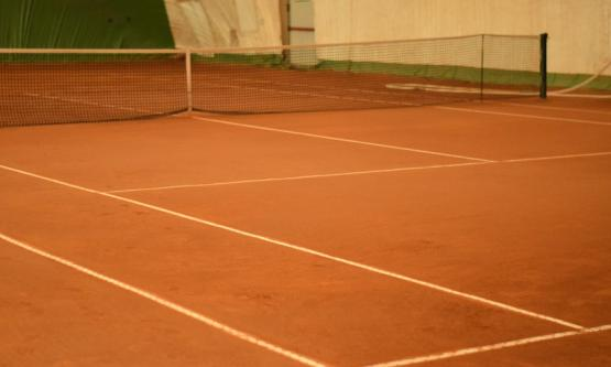 Centro Sportivo Kima A.S.D.