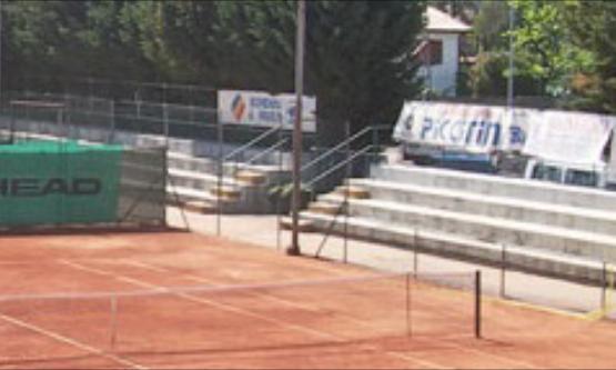 Tennis Club Suzzara