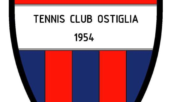 Tennis Club Ostiglia