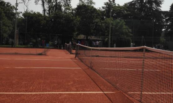 La Dominante Tennis