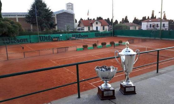 Tennis Club Ceriale