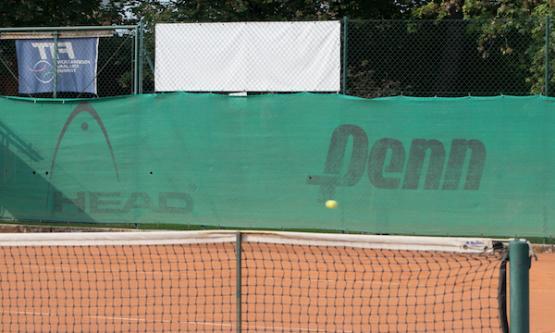 Tennis Comunale Sandrigo