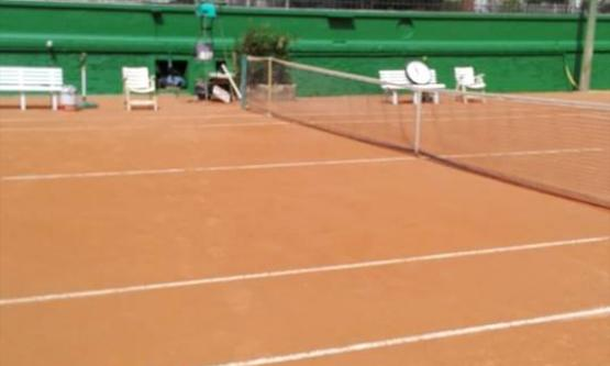 Tennis Club Bondeno
