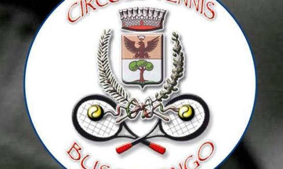 A.S.D. Circolo Tennis Bussolengo