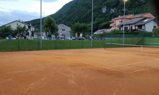 Circolo Tennis Polpet