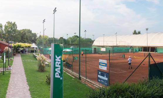 Park Tennis A.S.D.