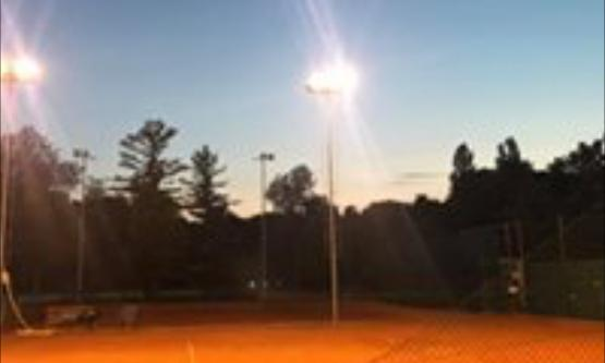 Tennis Club Motta Di Livenza