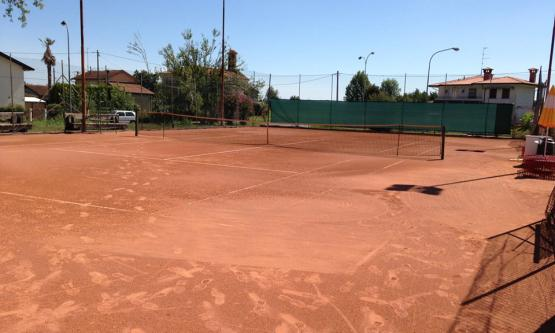 Tennis Club Gruaro A.S.D.