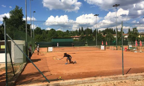 Associazione Tennis Comunale Sommacampagna
