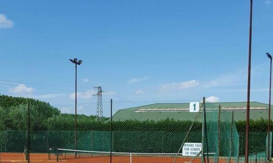 Badia Tennis Academy