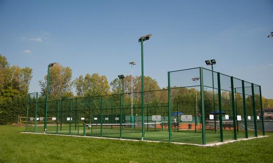 Tennis Club Padova
