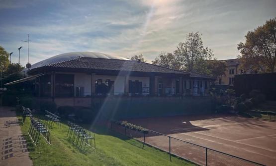 Associazione Tennis Verona