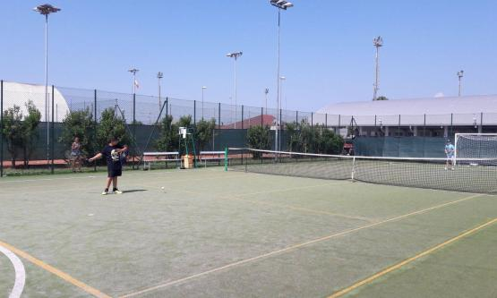 Tennis Club Brugnera