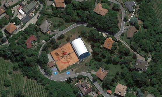 Tennis Club Cividale