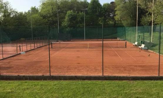 Tennis Club Fagagna