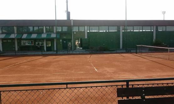 Tennis Club Fiumicello