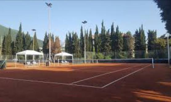 Esperia Tennis Academy Liguria A.S.D.