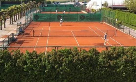 Circolo Tennis Vicenza