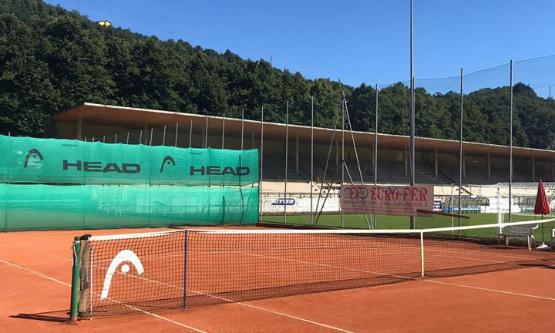 Tennis Club Valdagno