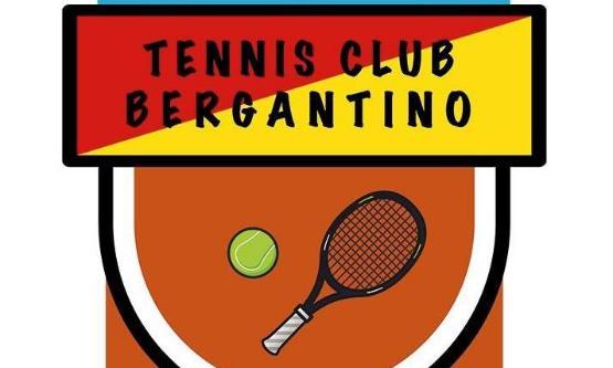 Tennis Club Bergantino