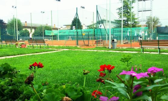 Tennis Club Portogruaro