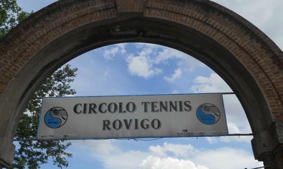 Circolo Tennis Rovigo