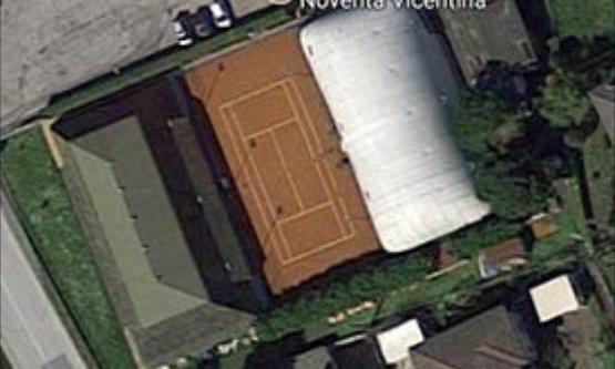 Tennis Club Noventa Vicentina A.S.D.