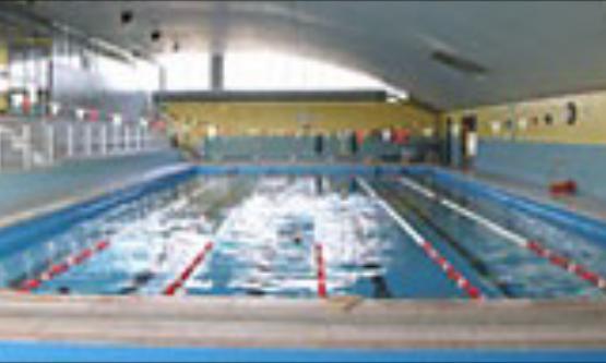 Nuoto Club Mondetti Vigevano