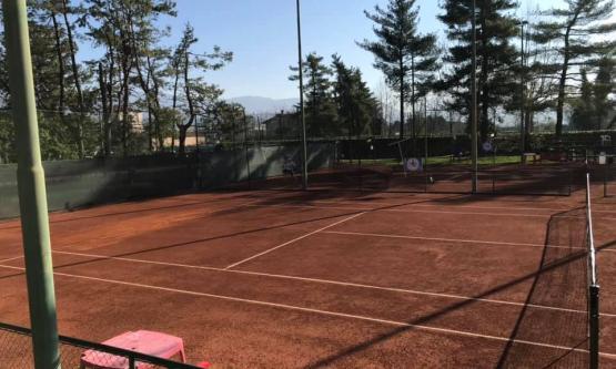 Tennis Club Il Mezzodì