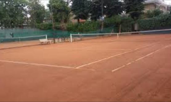 A.S. Tennis Club Cesano Boscone