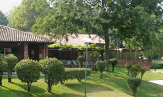 Sporting Club Selva Alta