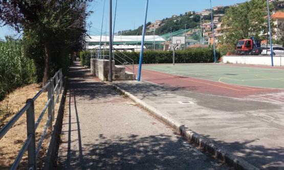 Polisportiva Casarzese