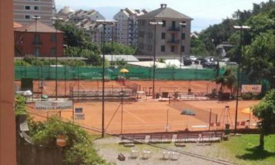 Arenzano Tennis Club