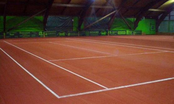 Tennis Club Cavezzo