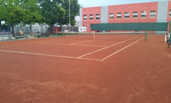 Tennis Club Sorbolo