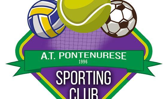 Tennis Club Pontenure
