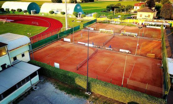 Tennis Club Fabio Campagnoli