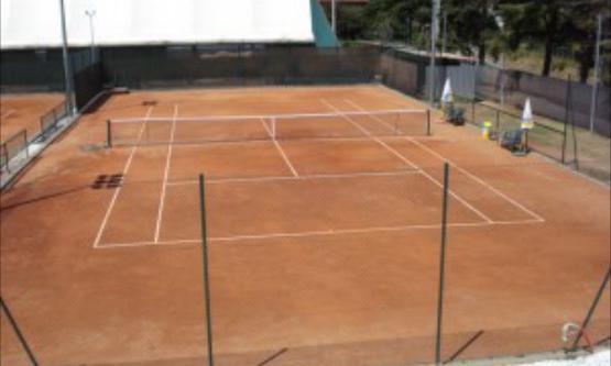 Tennis Club Quarrata A.S.D.