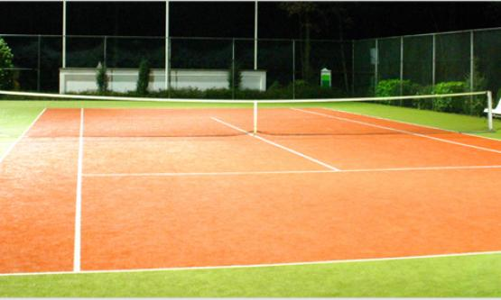 Virtus Tennis A. S. D.