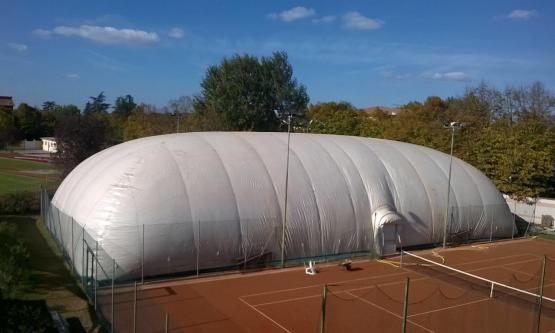 Tennis Club San Felice Sul Panaro