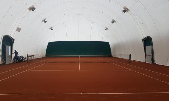 Tennis Club Castelbolognese