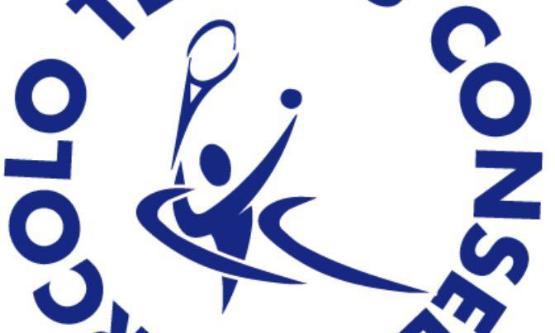Tennis Club Conselice