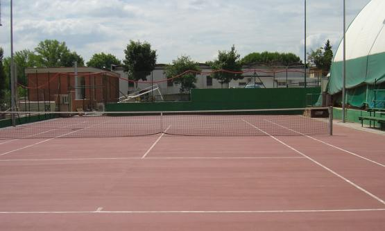Tennis Club Rignano A.S.D.