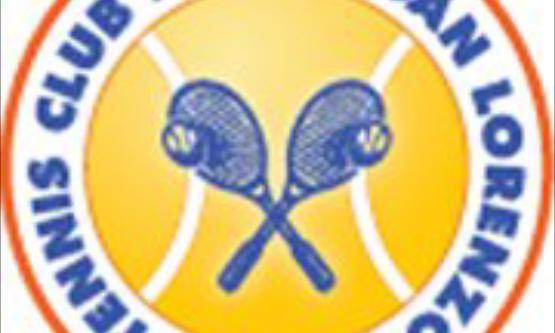 Tennis Club Borgo San Lorenzo A.S.D.