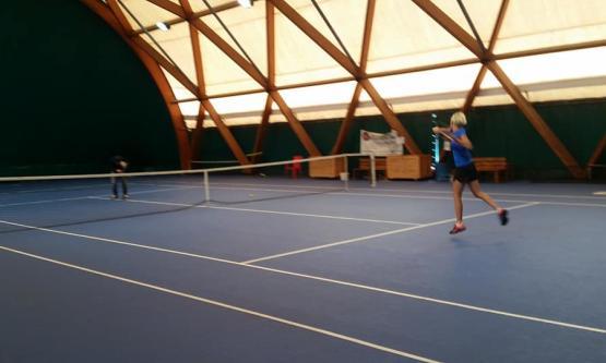 Ass.Tennistica Piombinese Dilettantistica